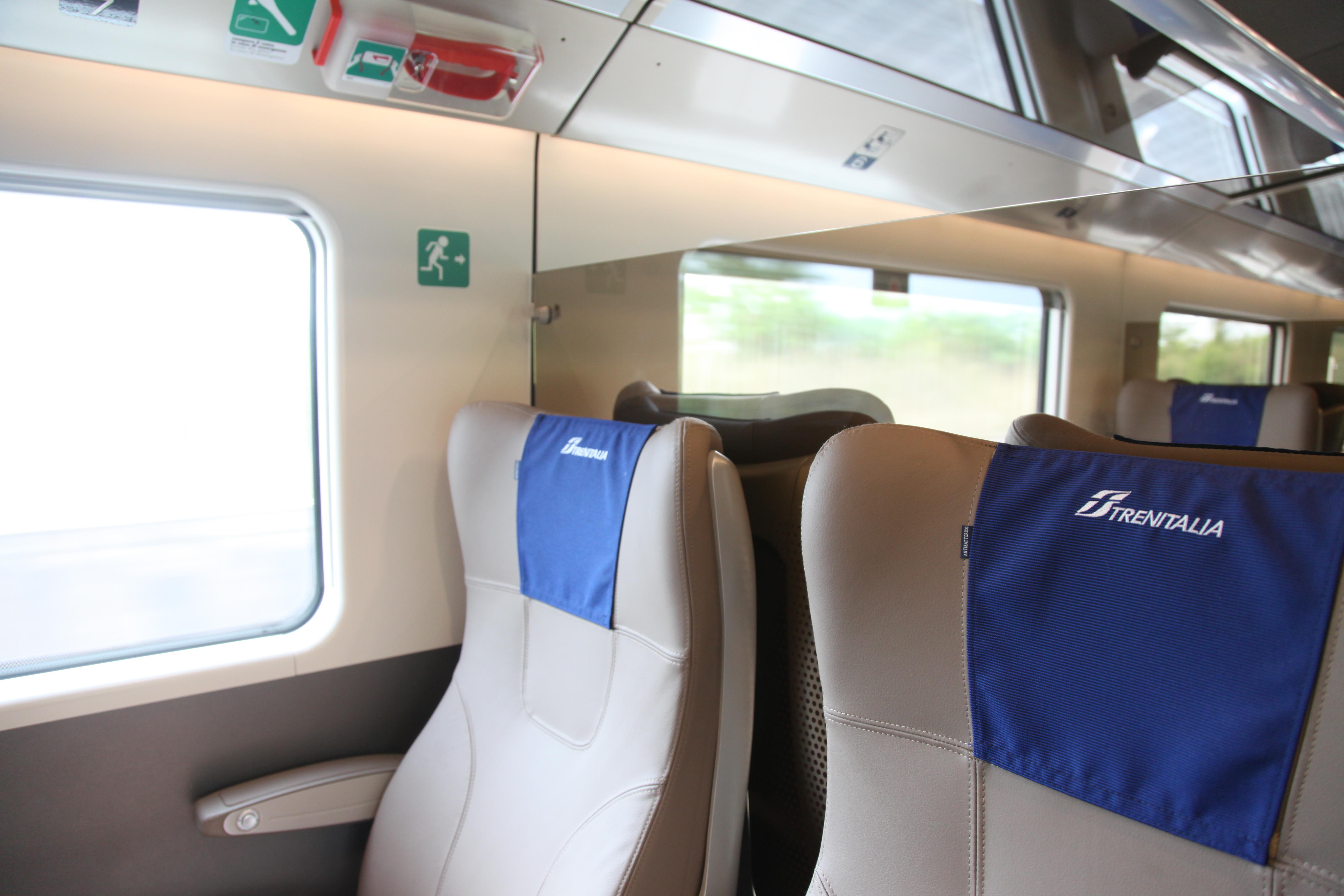 Pleasing Trenitalia Accesrail Beatyapartments Chair Design Images Beatyapartmentscom